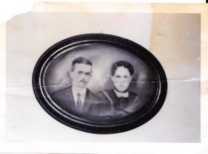 GrandparentsHall