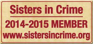 MemberStamp2014-15