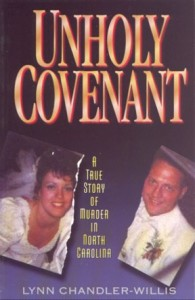 Unholy Covenant, Kimble brothers