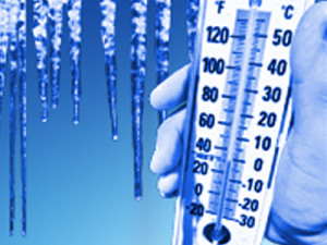 ENLARGE_01SS_Thermometer_Cold