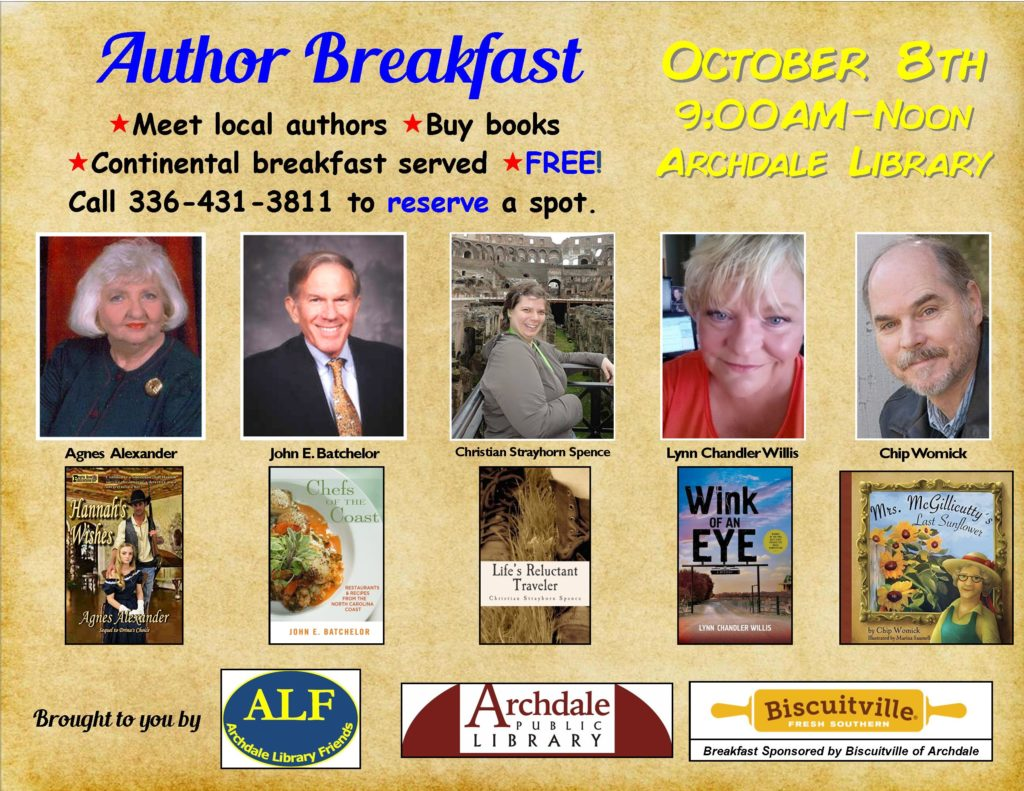 2016-author-breakfast-web-graphic