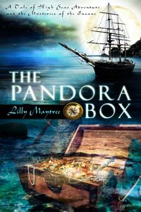 ThePandoraBox_h11241_300