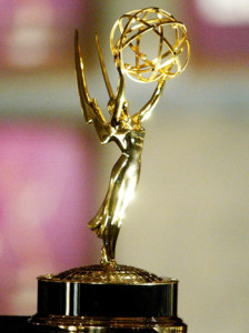 56th Annual Primetime Emmy Award Nominations