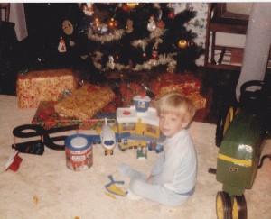 ChristmasBlog_0007