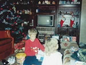 ChristmasBlog_0008