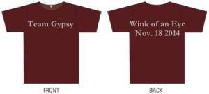 t-shirt_template