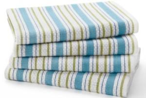 kitchen-dish-towels