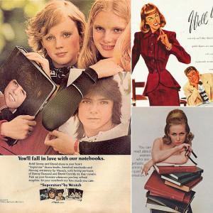 School-Vintage-Ads