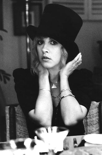 stevie-nicks-1981